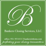 Bankers Closing Services