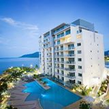 Accom Cairns