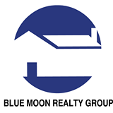 Blue Moon Realty Group