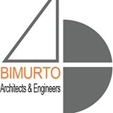 Bimurto Architects & Engineers