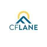 CFLane