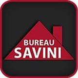Bureau Savini