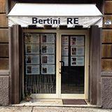 Bertini RE