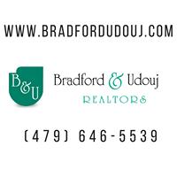 Bradford & Udouj Realtors