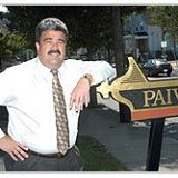 Agency Paiva Insurance & Real Estate