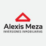 Alexis Meza Inmobiliaria
