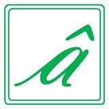 Agenzia Casamia