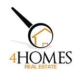 4 Homes Real Estate