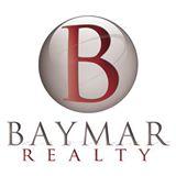 Baymar Realty
