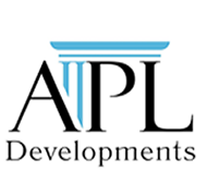 APL Developers