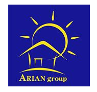 Arian Group