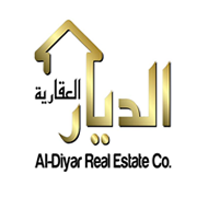 Aldiyar Real Estate