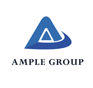 Ample Property Group