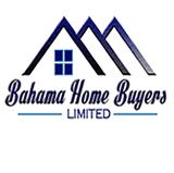Bahama Home Buyers