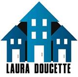 Laura Doucette Sutton Group