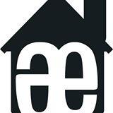 Angela Evennett Personal Real Estate