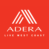 Adera Development Corporation
