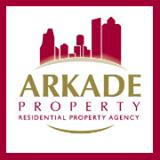Arkade Property