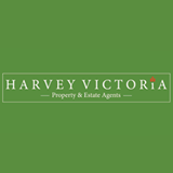 Harvey Victoria Ltd