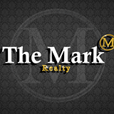 The Mark Realty