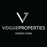 VOGUE PROPERTIES