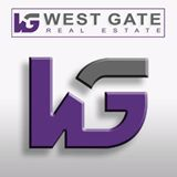 West Gate Real Estate