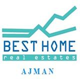 Best Home Real Estate LLC