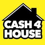 Cash4House