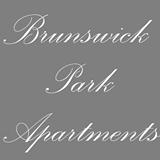 Brunswick Park Apartments