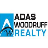 Adas Woodruff Realty