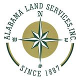 Alabama Land Services