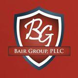 Bair Group Real Estate