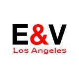 Engel & Völkers Los Angeles