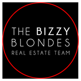 Bizzy Blondes Real Estate Team