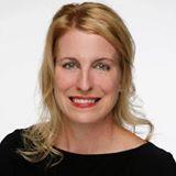 Carla Higgins, Realtor