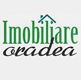 Imobiliare Oradea