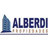 Alberdi Propiedades
