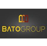 BATO Group Real Estate