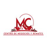 Centro de Negocios y Remates MC