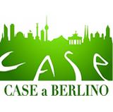 Case a Berlino