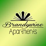 Brandywine Apartments