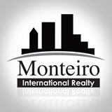 Monteiro International Realty
