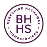 BHHS Florida Network Realty