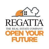 REGATTA REAL ESTATE