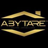 Abytare