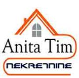 Anita Tim Nekretnine