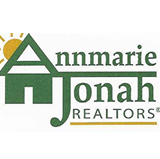 Annmarie Jonah Realtors