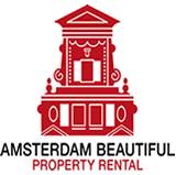 Amsterdam Property Rental