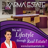 Karma Estate