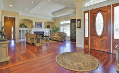 Villa for sale recommended by Realty World - Eagle Properties Group